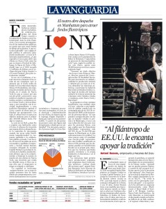 La Vanguardia 01-03-2013_Página_1